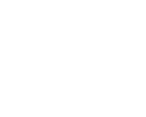 Alfresco Brands